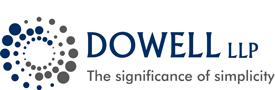 Dowell LLP